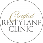 Certified-Clinic-150x150